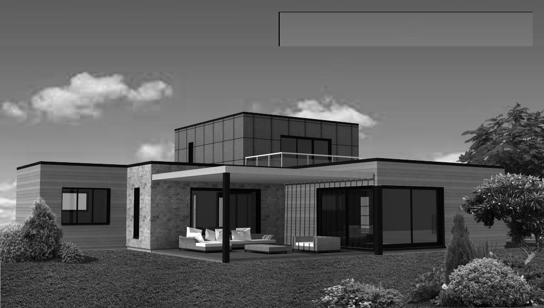 construction neuve 8 e m concept. Black Bedroom Furniture Sets. Home Design Ideas